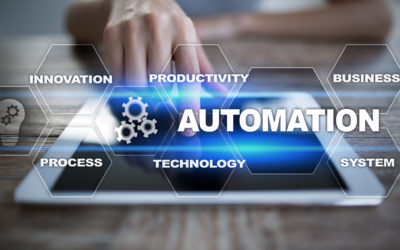 Podcast: How to Automate Your Mortgage Marketing