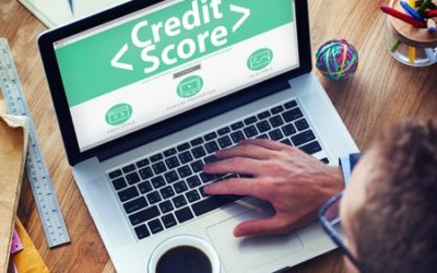 How Your Credit Score Can Affect Purchasing a Home