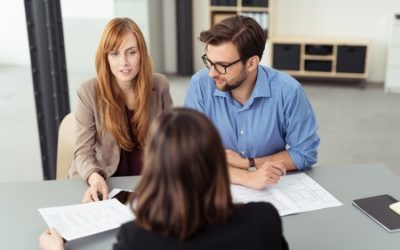 Tips to Secure Millennial Mortgages