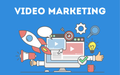 The Importance of Video