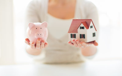 What Are Mortgage Rates?