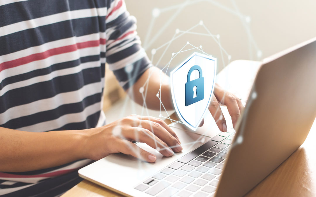 Security Planning for the Future of your Business